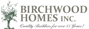 Birchwood Homes Inc